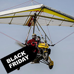 BLACK FRIDAY (-25%): Fly in DPM for 15 minutes